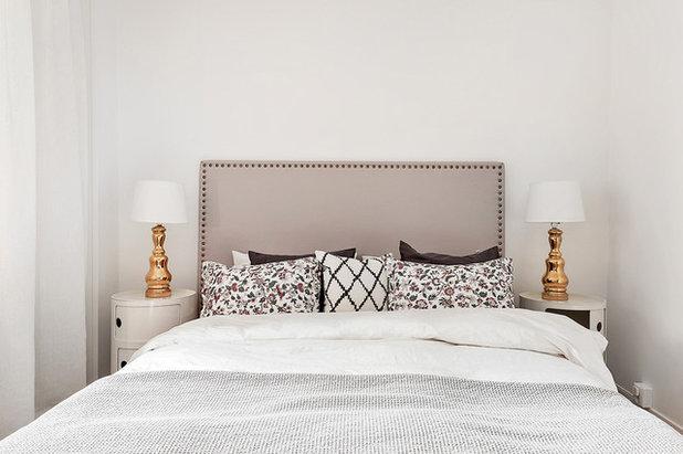 it 39 s glamorous 7 tipps f r elegante schlafzimmer. Black Bedroom Furniture Sets. Home Design Ideas