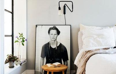 5 gode grundregler: Sådan får du det bedste ud af dit soveværelse