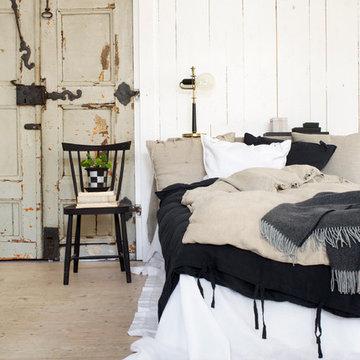 Sängkläder / Bedlinen