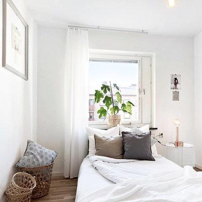 Scandinave Chambre by Inredare | PureCathis.se