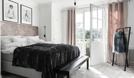 8 tips: Gør sengen lækker og luksuriøs som en hotelseng