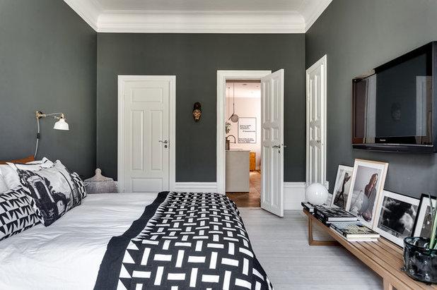 houzz call was halten sie vom fernseher im schlafzimmer. Black Bedroom Furniture Sets. Home Design Ideas