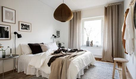 6 sovrumstrender just nu – enligt er läsare