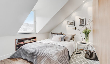 How to Pack More Into Your Loft Conversion