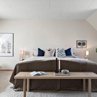 Inspiration för moderna sovrum