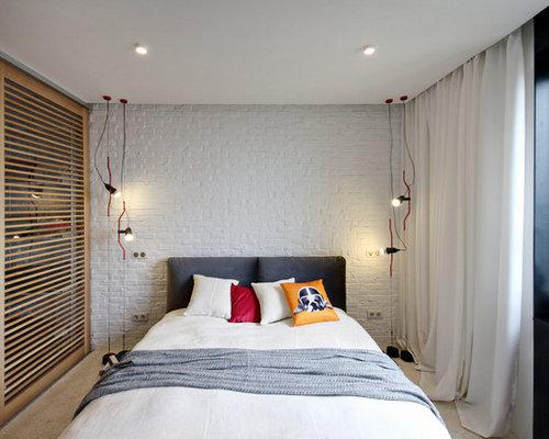 Houzz Flos Parentesi Home Design Ideas amp Remodel