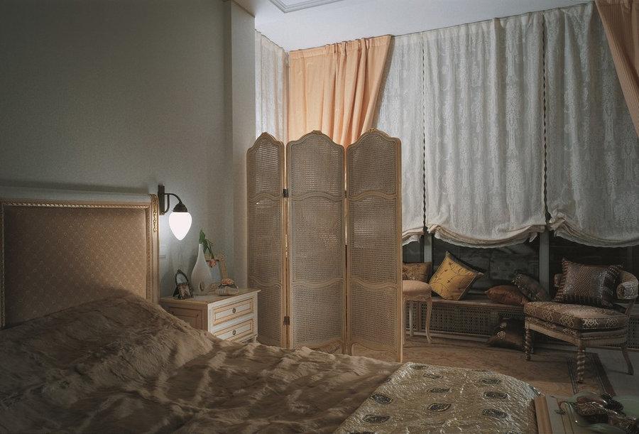 Частная квартира, проезд Загорского