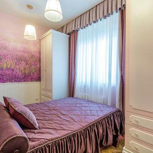 Camera da letto shabby-chic style Berlino - Foto e Idee per Arredare