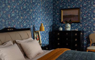 Цена спальни с фото: На что здесь ушло 906 900 ₽