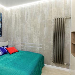спальни фото 820 тыс дизайн интерьера спальной комнаты в квартире