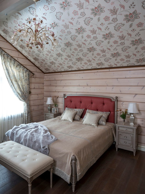 Best Small Farmhouse Bedroom Design Ideas Amp Remodel