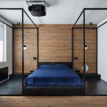 dt1-house