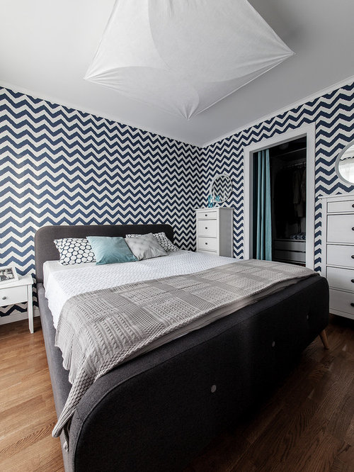Budget Bedroom Design Ideas Renovations Photos With