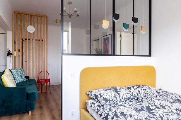 Спальня by Uliana Grishina | Photography