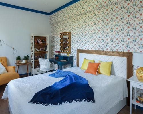 103887 master bedroom design photos - Bedroom Design Pics
