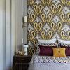 Houzz тур: Квартира на Хитровке для большой семьи