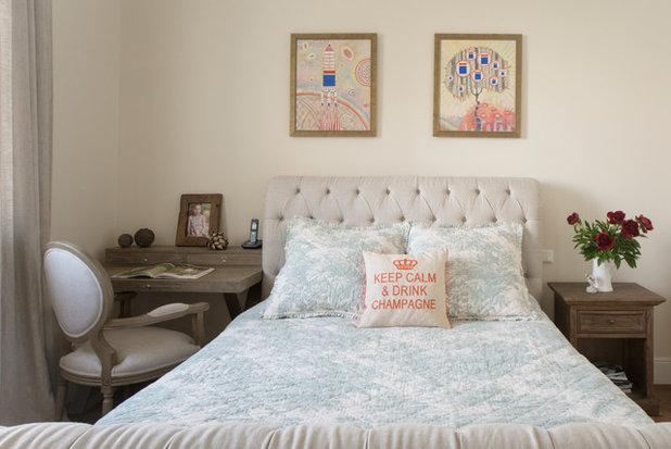 Классический Спальня Классический Спальня