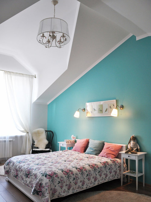 Bedroom Design Ideas Renovations Photos With Laminate