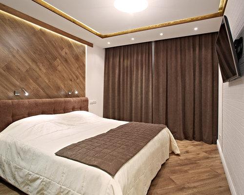 best spy bedroom design ideas remodel pictures houzz