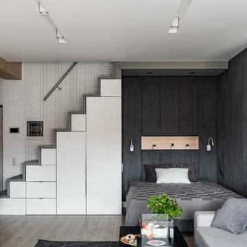Квартира_Е