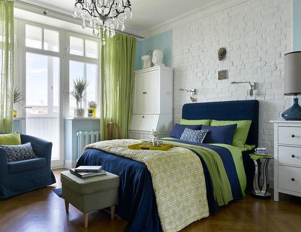 Какие окна лучше ставить в квартиру или дом: пластиковые, деревянные, алюминивые?