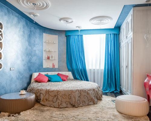 Bedroom Ideas Eclectic eclectic bedroom ideas & design photos | houzz