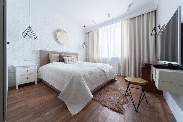 Altezza applique camera da letto beautiful idee per illuminare la