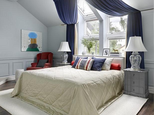 eine frage tausend meinungen welche bettposition ist richtig. Black Bedroom Furniture Sets. Home Design Ideas