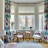 窓まわりはどう選ぶ? カーテンレールの種類とメンテナンス方法