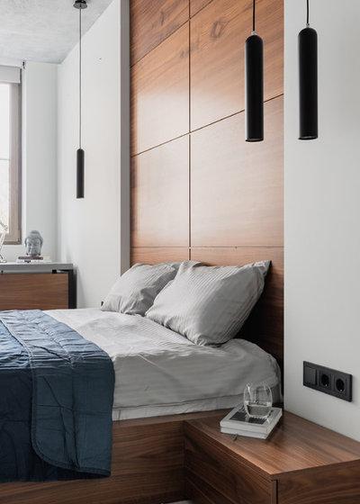 Спальня by KIDZ