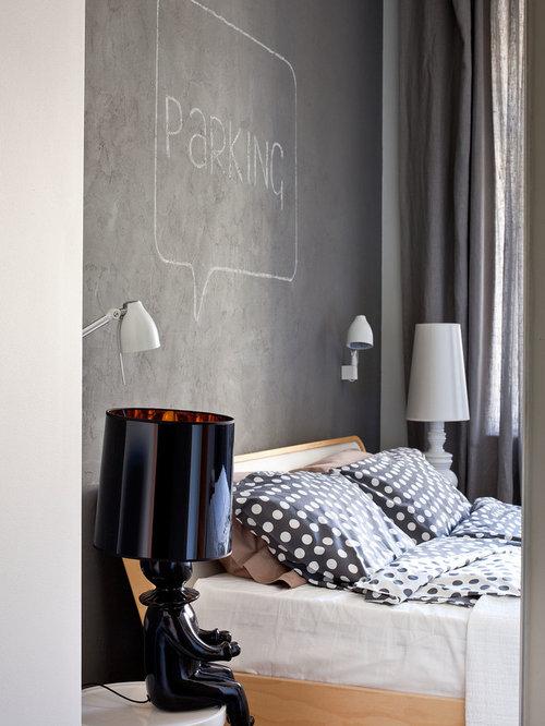 best scandinavian bedroom design ideas remodel pictures houzz