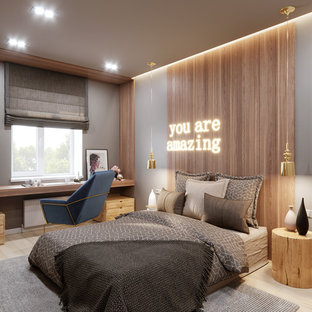 75 most popular small bedroom design ideas for 2019 13308 | b1c1a2220b61d3ce 5547 w312 h312 b0 p0 contemporary bedroom