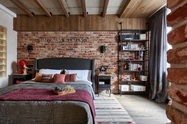 дизайн комнаты для молодого человека 16 фото варианты интерьера