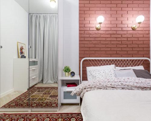 Stanze Da Letto Rosse : Arredo camera matrimoniale arredare la casa arredare la camera