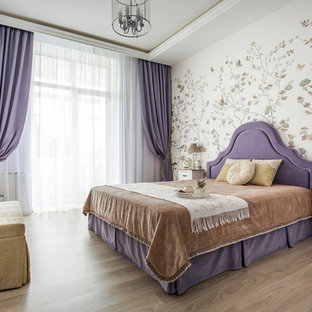 Small Bedroom Design Ideas & Remodeling Pictures | Houzz