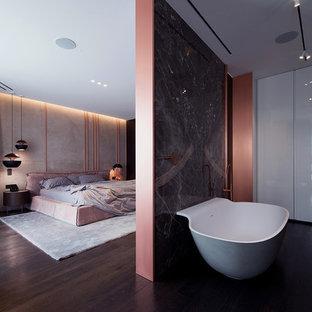PecherSky Luxury apartment