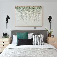 Decorating Your Bedroom on a Budget? Avoid These Expenses