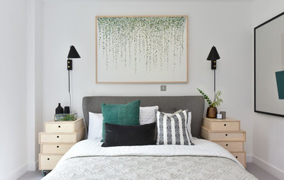Decorating Your Bedroom on a Budget? Don't Spend Your Money on These...