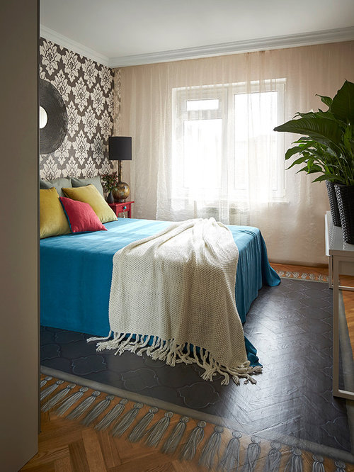 Bedroom Design Ideas Renovations Photos With Painted
