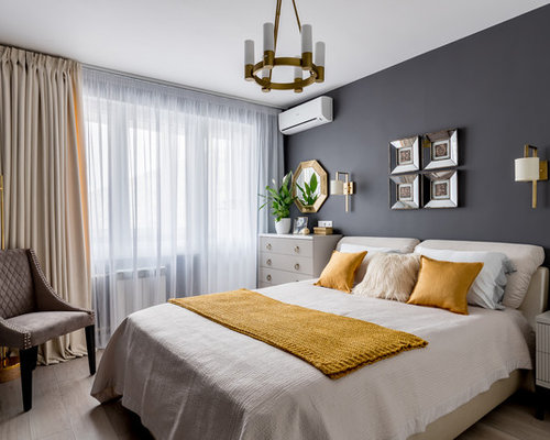 houzz master bedroom ideas our 50 best small bedroom ideas amp decoration pictures houzz 15574