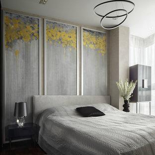 Idee per una camera da letto design