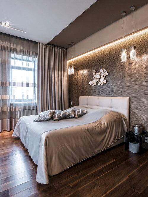 Best contemporary master bedroom design ideas remodel for 12x12 bedroom design