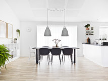 rencontre houzz karine martin et ga lle cuisy un duo gagnant. Black Bedroom Furniture Sets. Home Design Ideas