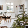 My Houzz: From Biker Hideout to Naturally Beautiful Home