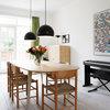 Hvad koster det at hyre en indretningsdesigner?