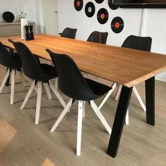 Planke-bord.dk - Middelfart, Syddanmark, DK 5500