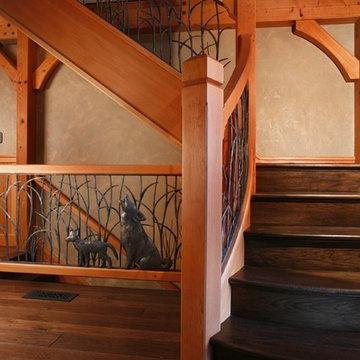 0304 New Residence