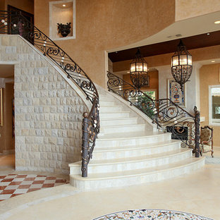 04105_Private Residence
