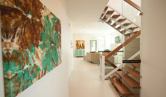 118 Sixmile Ridge - Contemporary Show Home