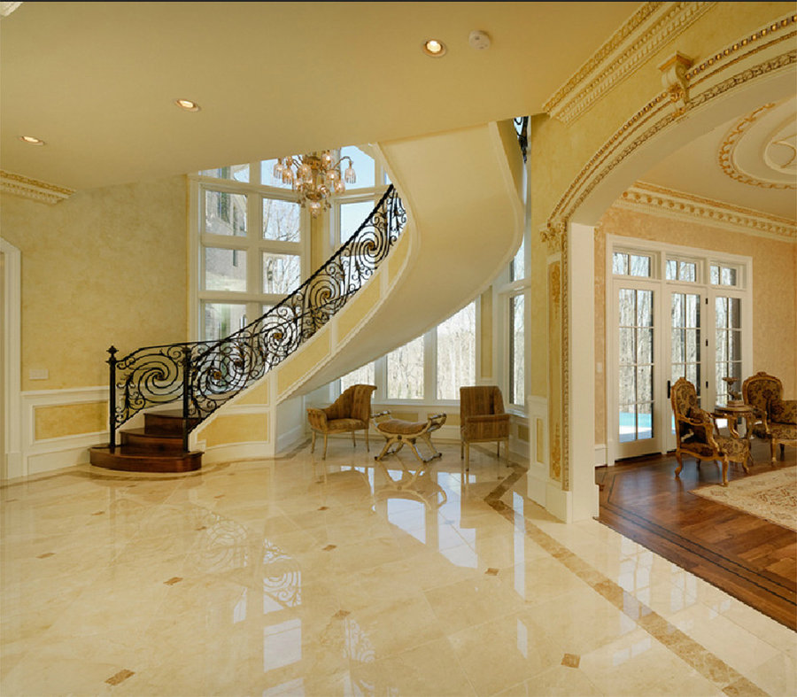 Great Falls Estate, Great Falls, VA 22066